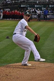 Sean Nolin baseball player