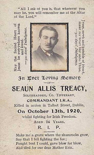 Sean Treacy mass card.jpg
