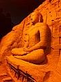Seated Buddha image 3.jpg