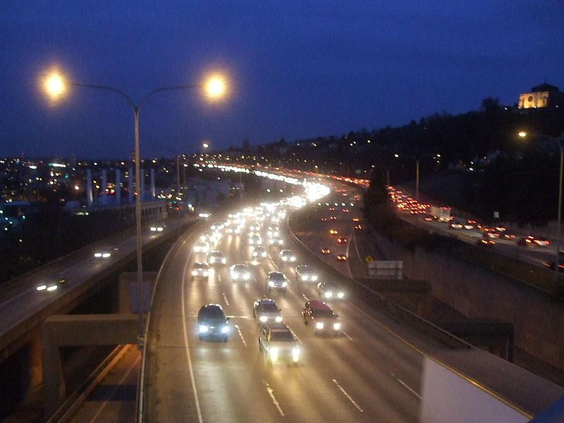 File:Seattle.I-5.seven.jpg