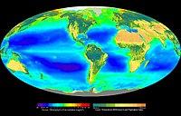 external image 200px-Seawifs_global_biosphere.jpg