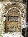 Sebil Jerusalem078.JPG