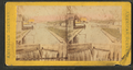 Second lock above Reading, Union Canal, from Robert N. Dennis collection of stereoscopic views.png