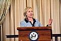 Secretary Clinton Delivers Remarks to African Women Entrepreneurs.jpg