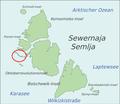 Sedow-Inseln.png