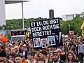 Seebrücke demonstration Berlin 06-07-2019 16.jpg