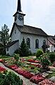Seegräben - Kirche 2010-07-01 15-10-48 ShiftN.jpg