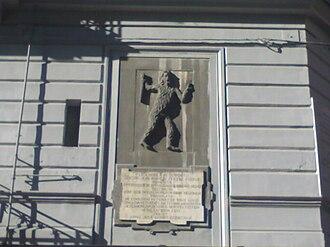 Via Sedile Di Porto.Sedili Di Napoli Wikipedia