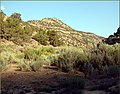 Sego Canyon, UT 8-26-12 (8003848308).jpg
