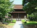 Seihakuji temple-01.JPG