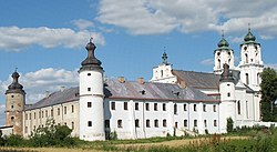 Sejny-klasztor-dominikanów.JPG