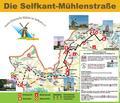 Selfkant-Mühlenstraße Übersichtstafel.pdf