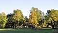 Selkirk Park, Manitoba (493313) (9868144616).jpg