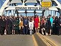 Selma 53rd anniversary DXd13hGWsAAXweX.jpg