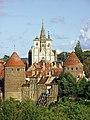 Semur-en-Auxois FR21 ville DSCF2829.jpg