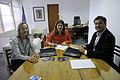 Senado Federal do Brasil Fotos produzidas pelo Senado (16299975863).jpg