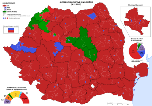 Alegeri prezidentiale romania 2020 candidating
