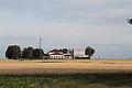 Sendergebaeude Rheinsender 08072011 1.JPG