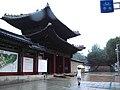 Seoul-Changgyeonggung-01.jpg