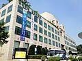 Seoul Jungnang-gu Office.jpg
