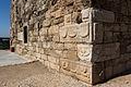 Sepphoris (Tzippori) 290314 09.jpg