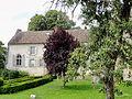 Serans (60), ancien prieuré 2.jpg
