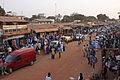 Serekunda market.jpg