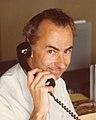 Serge Lang, Aug 1977 (headshot).jpg