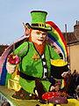 Sergines-89-carnaval-2015-D06.jpg