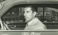 SergioMantovani-AlfaRomeo.png
