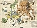 Serio-comic war map for 1877.jpg