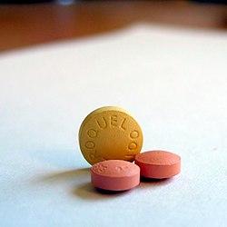 ketipinor lääke