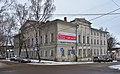 Serpukhov Kaluzhskaya46d12 003 4504.jpg