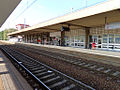 Sesto San Giovanni - stazione ferroviaria - binari.jpg