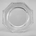 Set of four dishes MET 166734.jpg