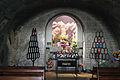 Sete ND Salette chapelle.jpg