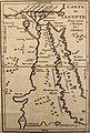 Sethos - histoire ou vie, tirée des monumens anecdotes de l'ancienne Egypte, traduite d'un manuscrit grec (1767) (14767823702).jpg