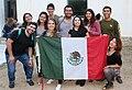 Setmana de Mèxic IMG 0996 (41467510834).jpg