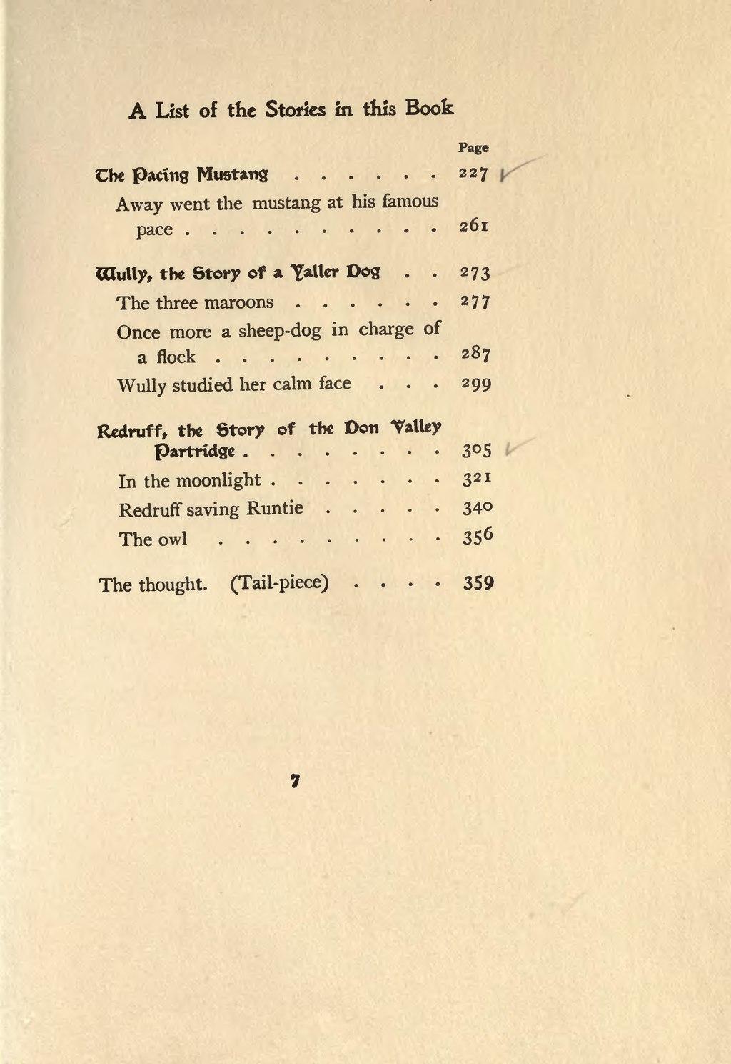 Page:Seton-Thompson--Wild animals I Have Known djvu/11