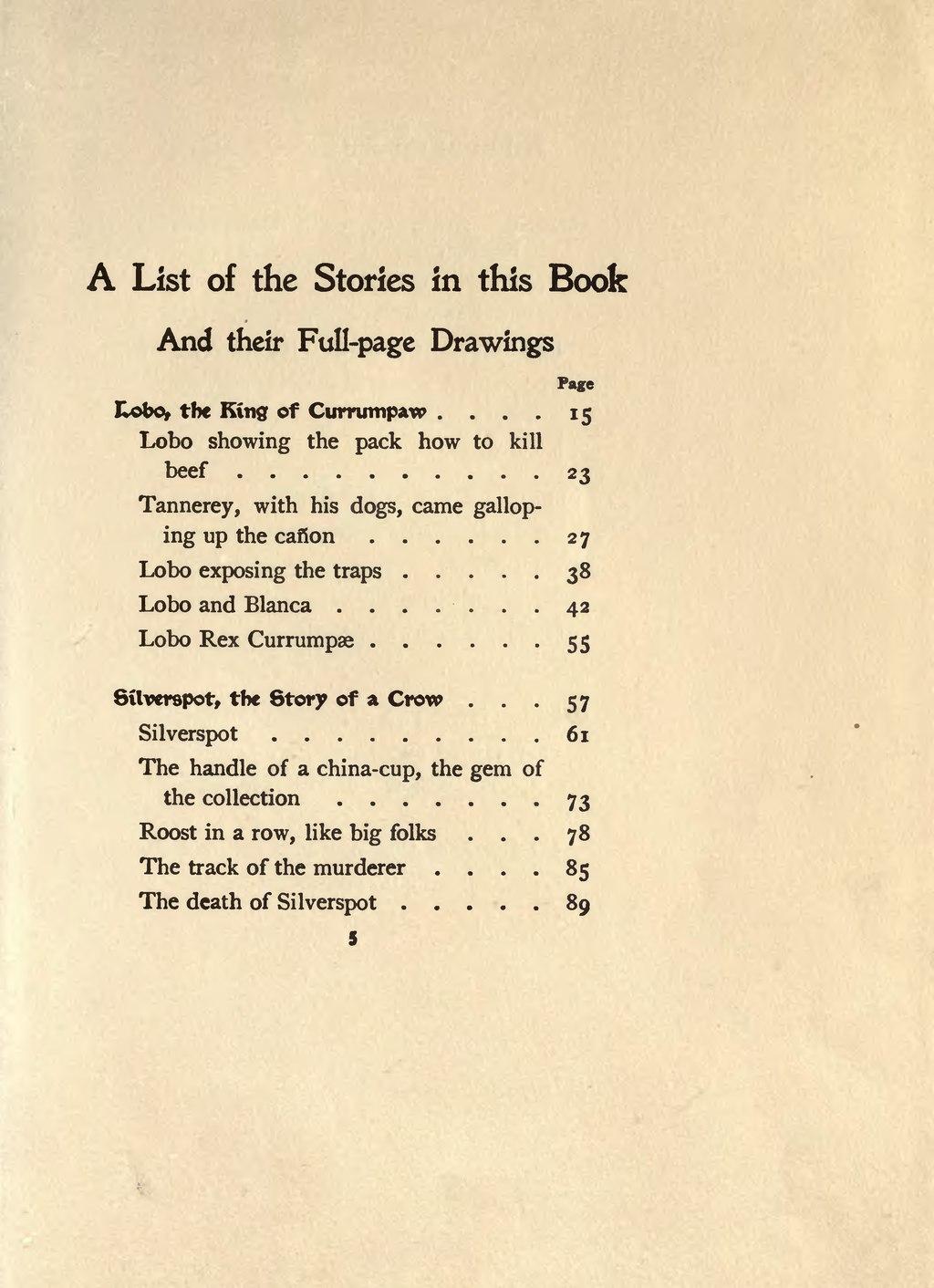 Page:Seton-Thompson--Wild animals I Have Known djvu/9