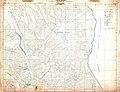 Setor 44 e 45 do Mappa Topographico do Municipio de São Paulo.jpg