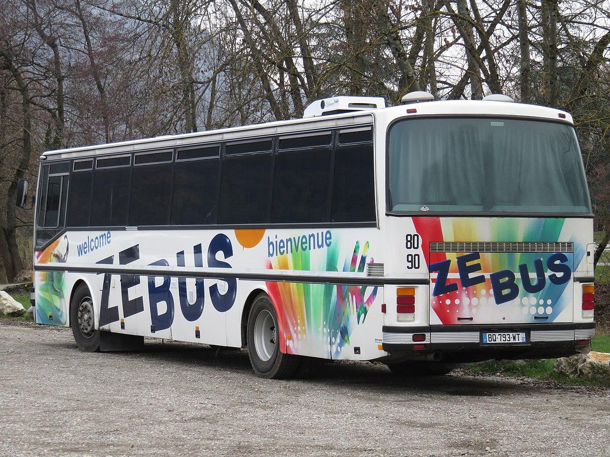 File:Setra S 215 UL - ZeBus (Challes