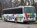 Setra S 215 UL - ZeBus (Challes-les-Eaux) - Flickr - Lev. Anthony (3).jpg