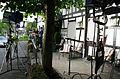 Settermin -Mord mit Aussicht- am 13-Juni 2014 in Neunkirchen by Olaf Kosinsky--14.jpg