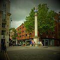 Seven Dials - Covent Garden London - panoramio.jpg