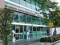 Seven Eleven, Charoenkrung Road, BKK..jpg