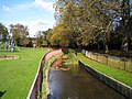 Seven Kings, Westwood Recreation Ground - geograph.org.uk - 605727.jpg