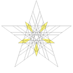 Seventeenth stellation of icosidodecahedron pentfacets.png