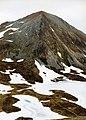 Sgurr Eilde Mor - geograph.org.uk - 610898.jpg