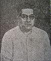 Shachindranath Mitra.jpg